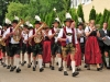 marschmusikwertung_eurasburg
