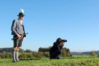 making_of_fotoshooting