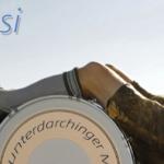 Header Presse Unterdarchinger Musi Bezirksmusikfest 2012