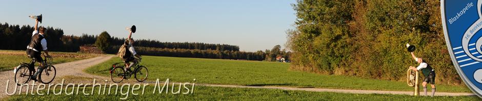 Header Anreise Unterdarchinger Musi 2012