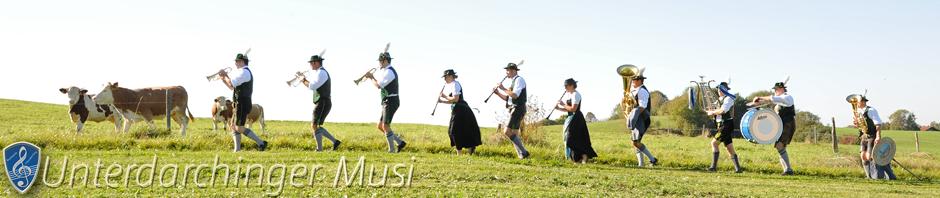 Header_Marschmusikwettbewerb_Unterdarchinger_Musi_Bezirksmusikfest_2012