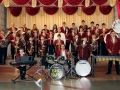sommerserenade_2013-mit-big-band-karrasuk-1