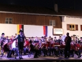 sommerserenade_2013-mit-big-band-karrasuk-3