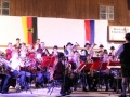 sommerserenade_2013-mit-big-band-karrasuk-4