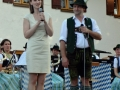 sommerserenade_2013-mit-big-band-karrasuk-7
