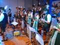 oktoberfest-troisdorf-5