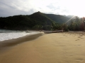 playa_de_cepe