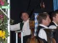konzert-2014_blaskapelle_unterdarching-12