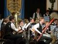 konzert-2014_blaskapelle_unterdarching-13