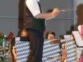 konzert-2014_blaskapelle_unterdarching-2