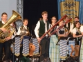 konzert-2014_blaskapelle_unterdarching-20