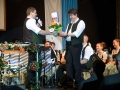 konzert-2014_blaskapelle_unterdarching-22