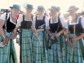 musifest_schoenau-1