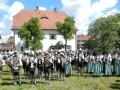musifest_schoenau-4