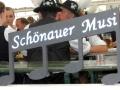 musifest_schoenau-5