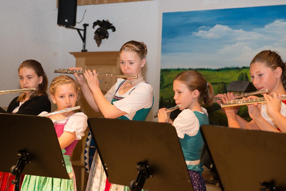 Jugendkonzert 2015