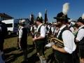 burschenfest-egmating-1