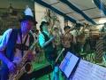 burschenfest-egmating-3