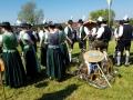 burschenfest-egmating-5