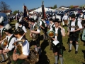 burschenfest-egmating-6