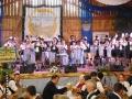 burschenfest-12b