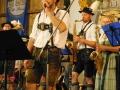 burschenfest-78b