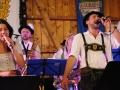 burschenfest-99b