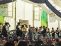 pfingstfest-djk-darching-4