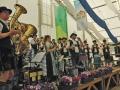 pfingstfest-djk-darching-5