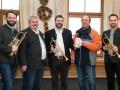 trompetenkonzert-1