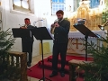 trompetenkonzert-2