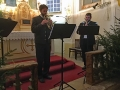 trompetenkonzert-3
