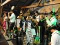 volksfest_gmund-24b