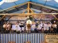 volksfest_gmund-3b