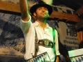 volksfest_gmund-62b