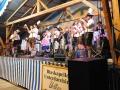 volksfest_gmund-77b