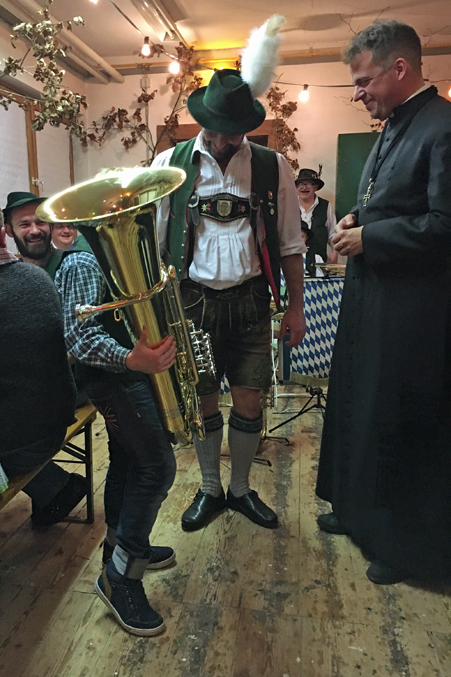 tuba-spende-4