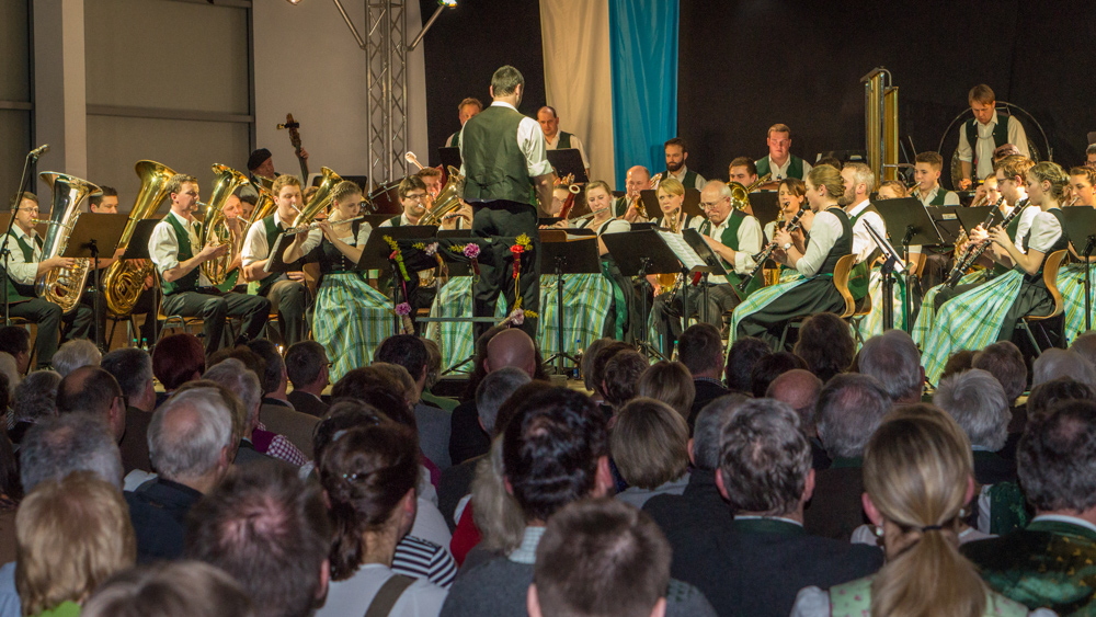 jubilaeumskonzert-unterdarchinger-musi_2017-17_0