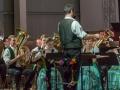 jubilaeumskonzert-unterdarchinger-musi_2017-14_0