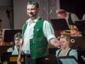 jubilaeumskonzert-unterdarchinger-musi_2017-16_0