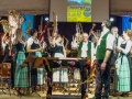 jubilaeumskonzert-unterdarchinger-musi_2017-1_0