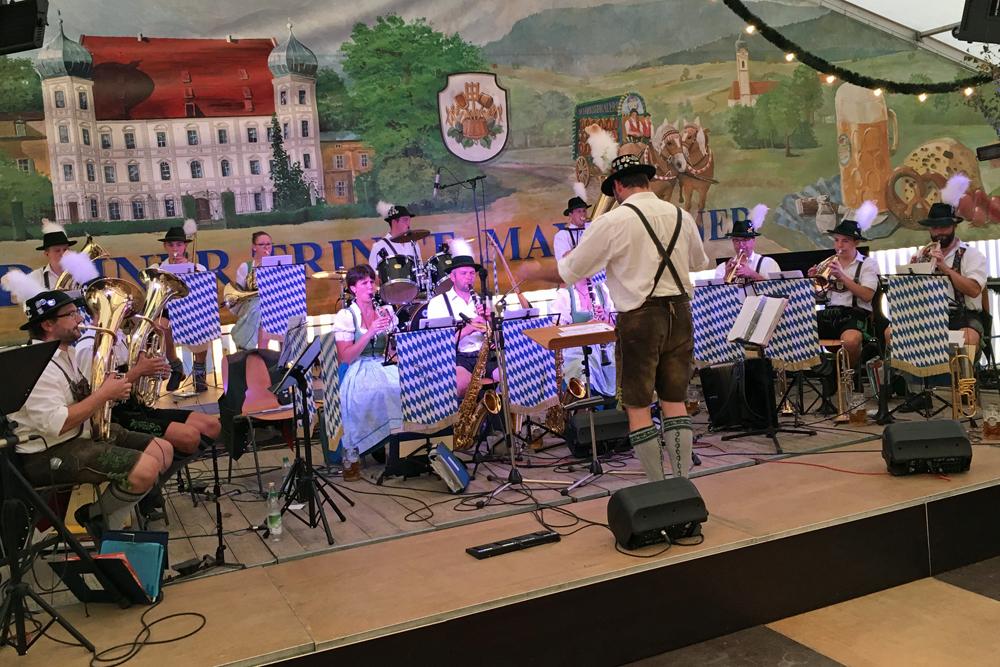 volksfest-feldkirchen_2017-33