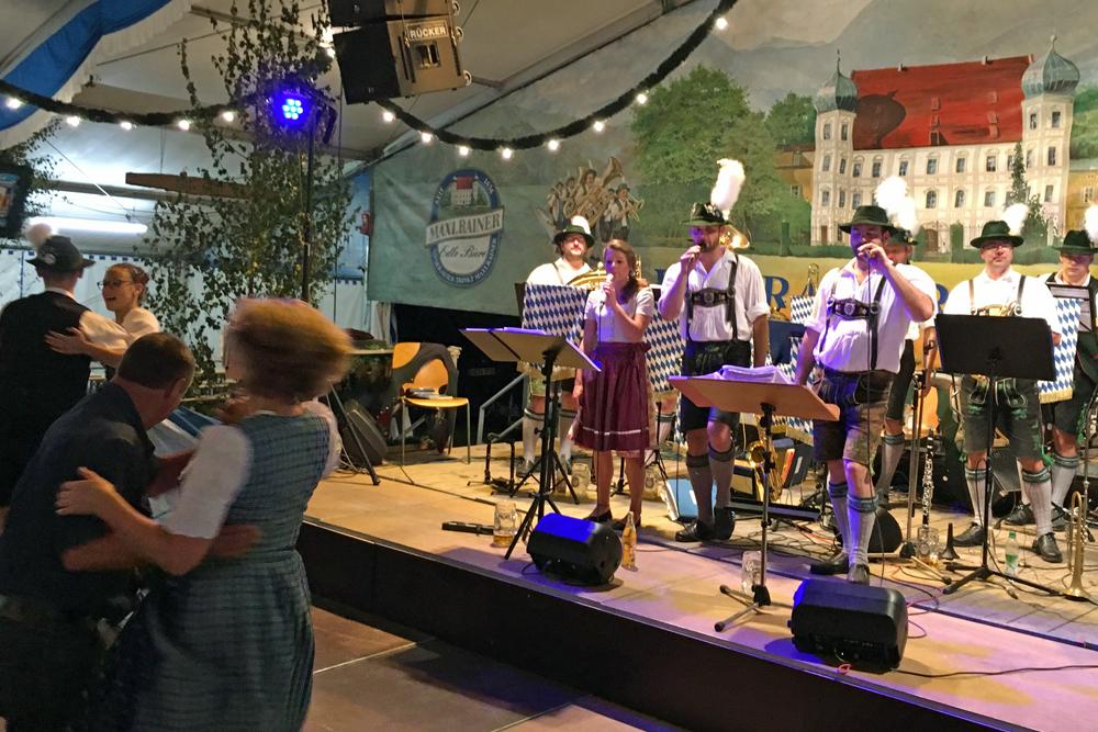 volksfest-feldkirchen_2017-50