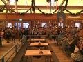 unterdarchinger-musi-wiesn-oktoberfest-13