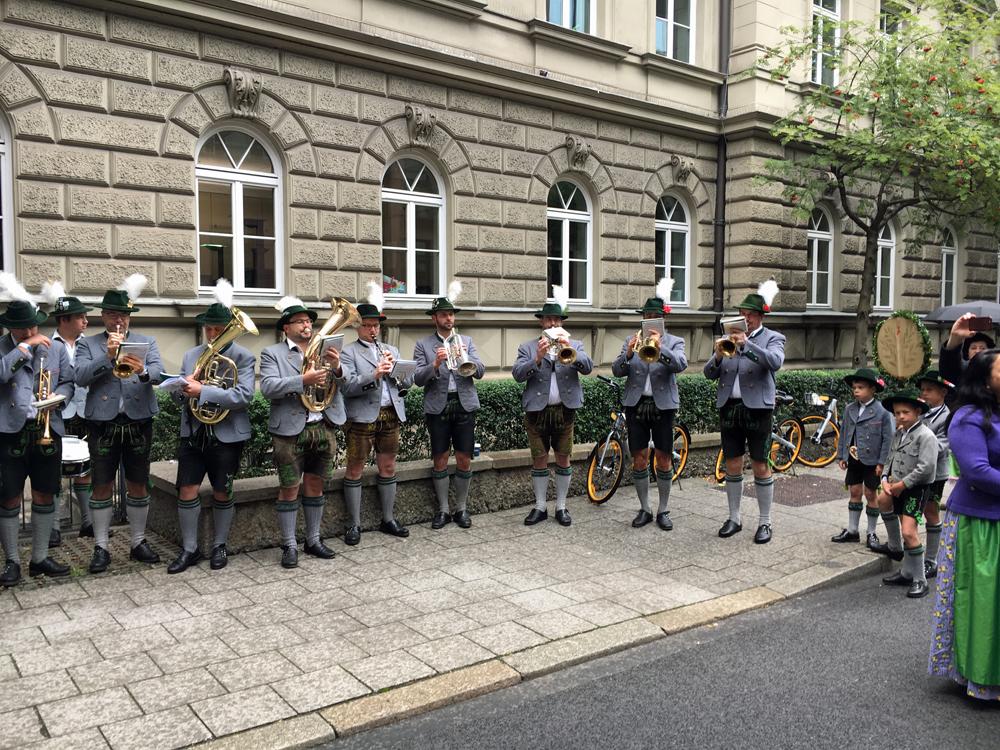 unterdarchinger-musi-wiesn-oktoberfest-12