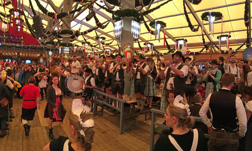 unterdarchinger-musi-wiesn-oktoberfest-14