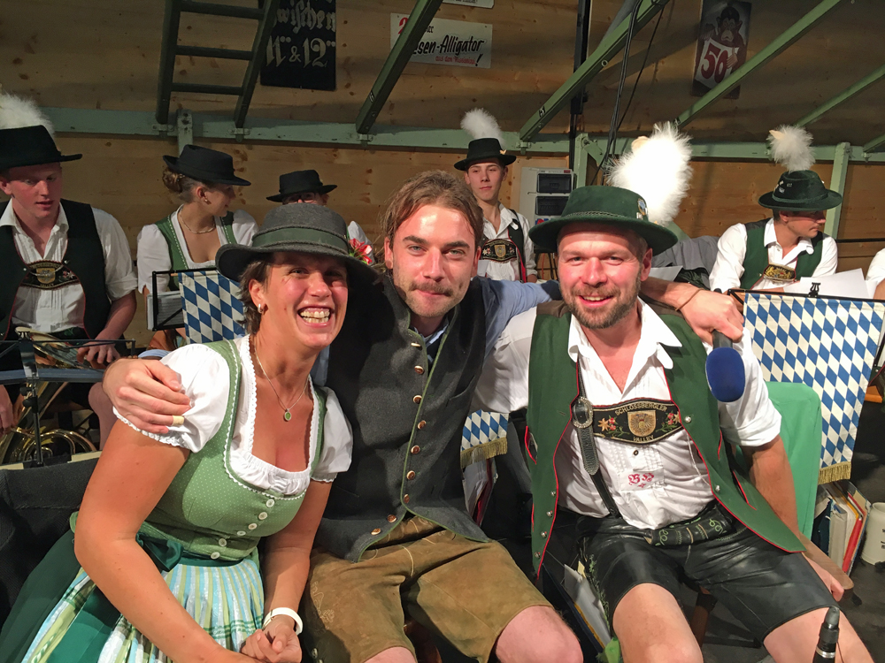 unterdarchinger-musi-wiesn-oktoberfest-3