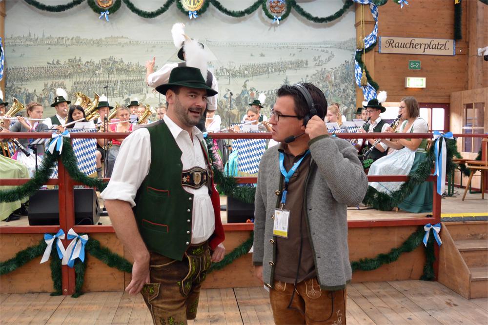 unterdarchinger-musi-wiesn-oktoberfest-8