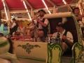 unterdarchinger-musi-wiesn-oktoberfest-5