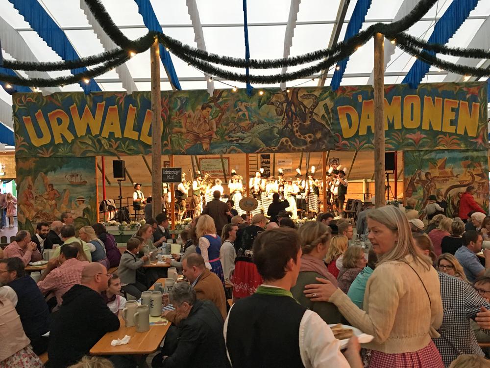 unterdarchinger-musi-wiesn-oktoberfest-2